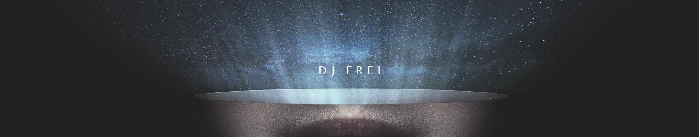 Imagem de capa de FREI