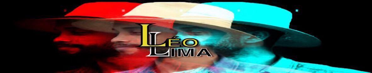 Imagem de capa de Léo Lima