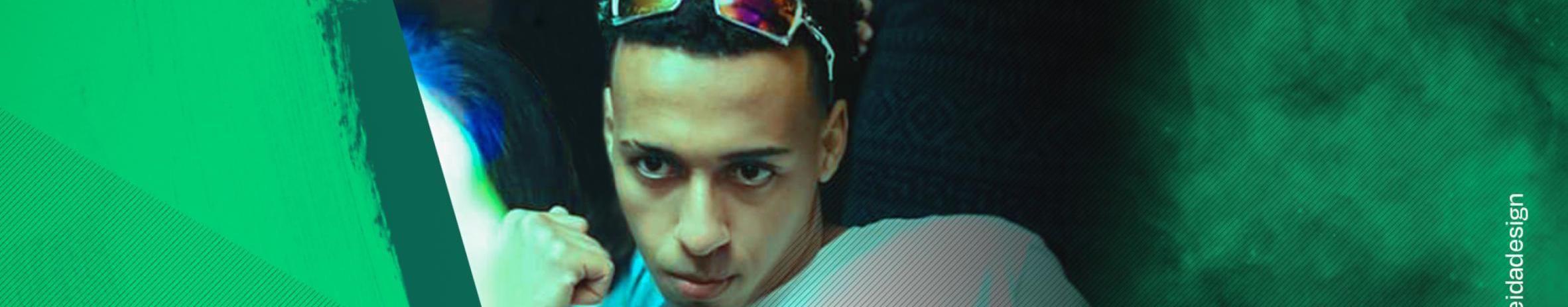 Imagem de capa de Luisinho