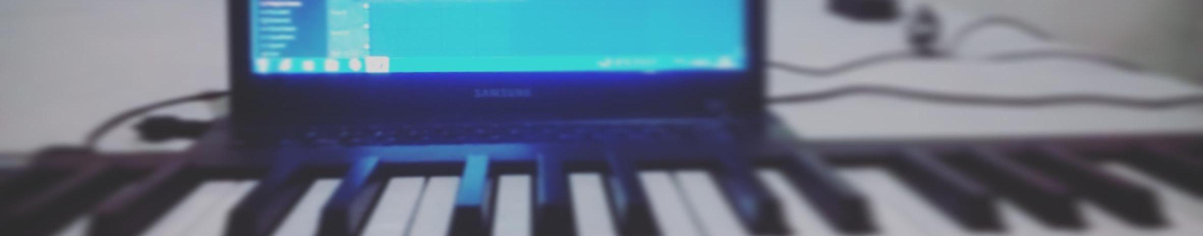 Imagem de capa de Pekeno Beats rap