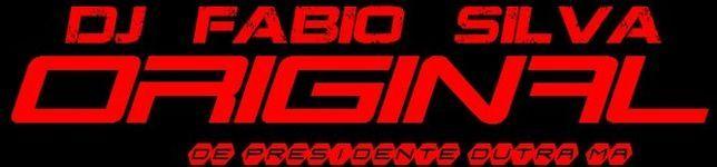 DJ FABIO SILVA ORiGINAL