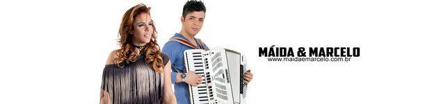 Máida & Marcelo