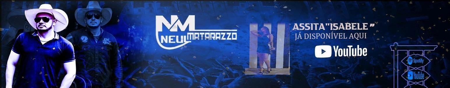 Imagem de capa de Neul Matarazzo