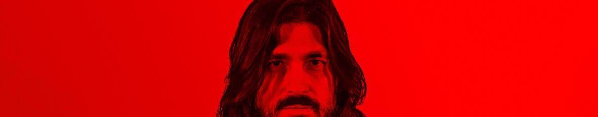Imagem de capa de Rafa Giácomo