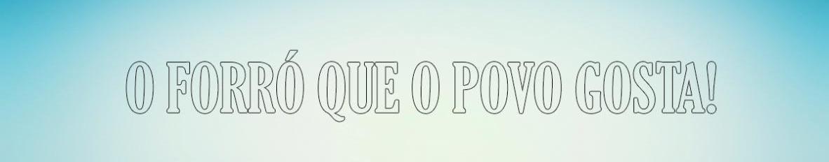 Imagem de capa de Banda Superação do Forró