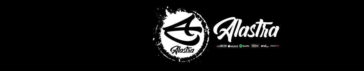 Imagem de capa de Banda Alastra