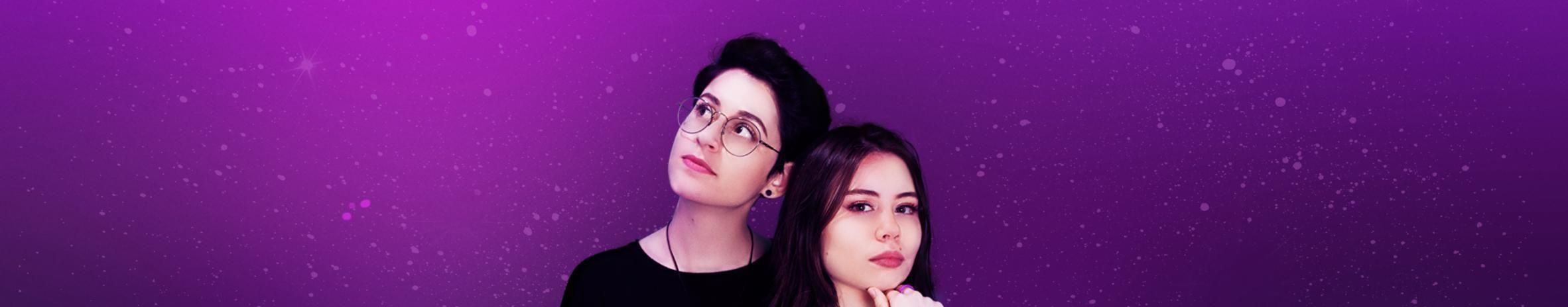 Imagem de capa de Clarê