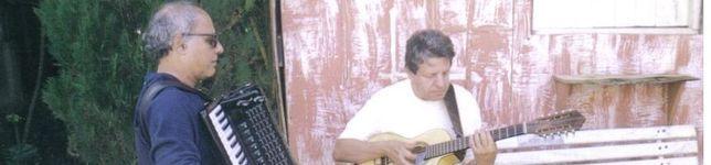 Luiz Borges (Católica)