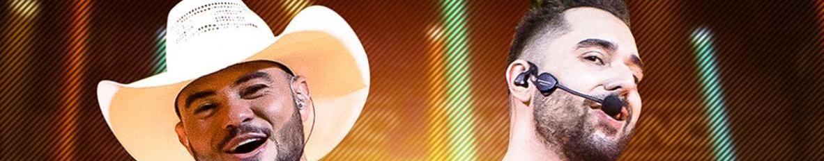 Imagem de capa de Carvalho & Mariano