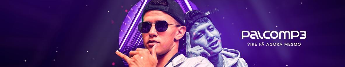 Imagem de capa de DJ Henrique de Ferraz