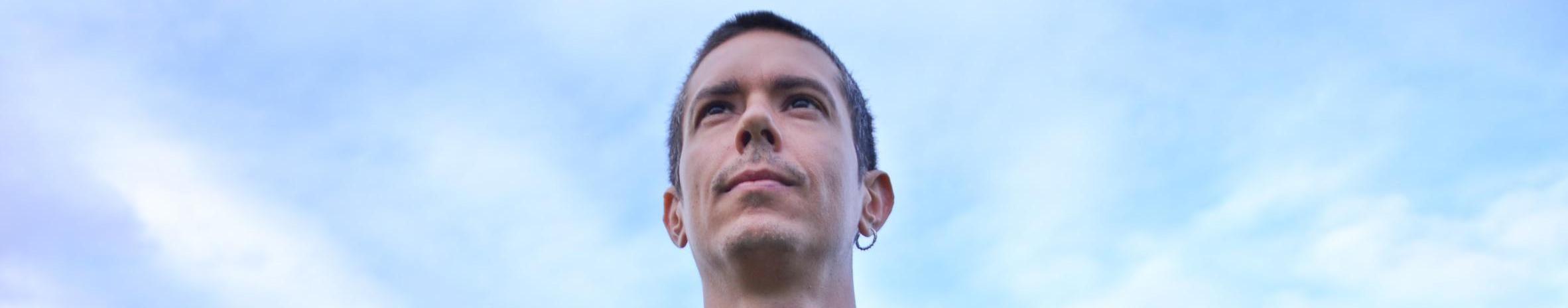 Imagem de capa de Daní