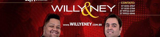 Willy e Ney