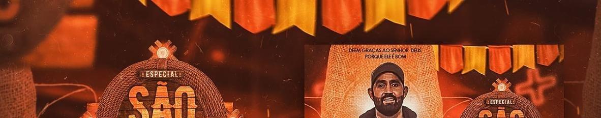 Imagem de capa de Cosme Bayer