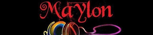 Maylon