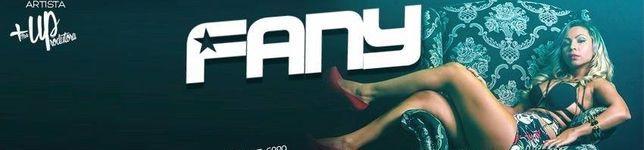 MC Fany
