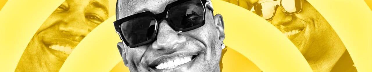 Imagem de capa de Netto Gasparzinho