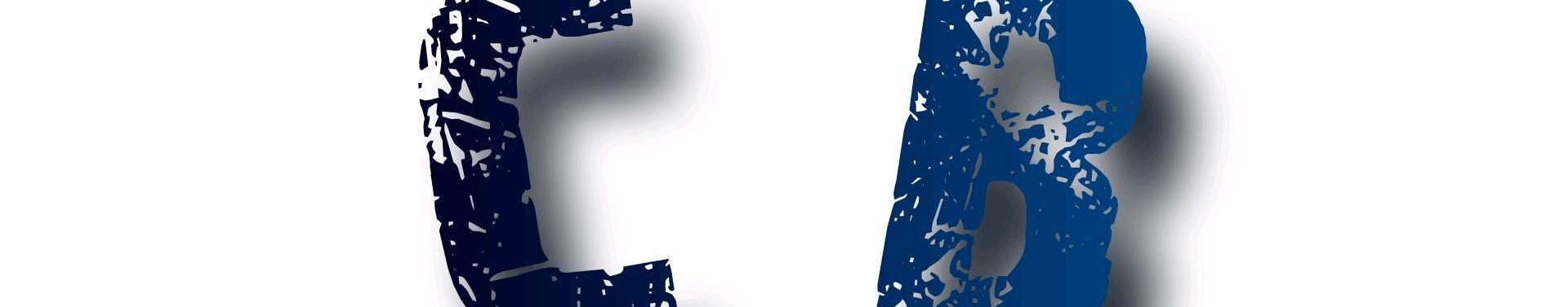 Imagem de capa de BAKUKY CB