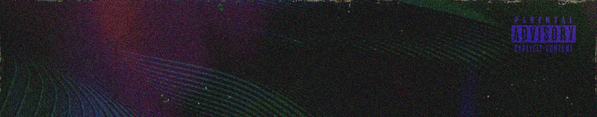 Imagem de capa de Gabriel Bakana