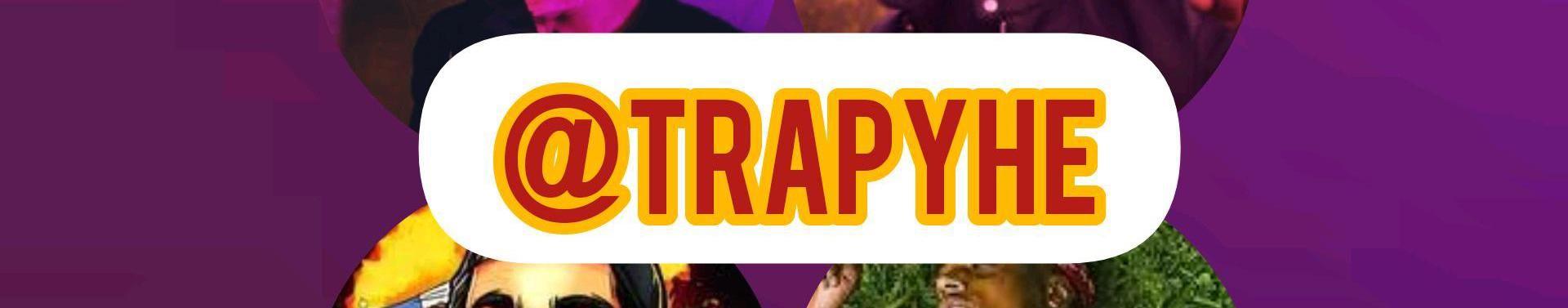 Imagem de capa de TrapYhe