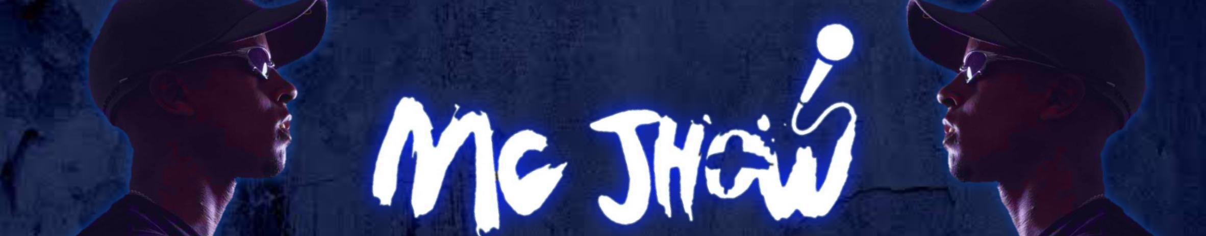 Imagem de capa de Mc jhow