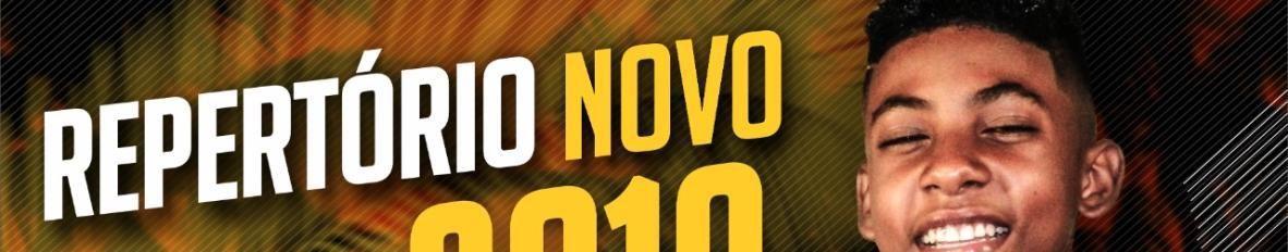 Imagem de capa de Ray O Pivetinho