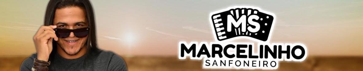 Imagem de capa de Marcelinho Sanfoneiro
