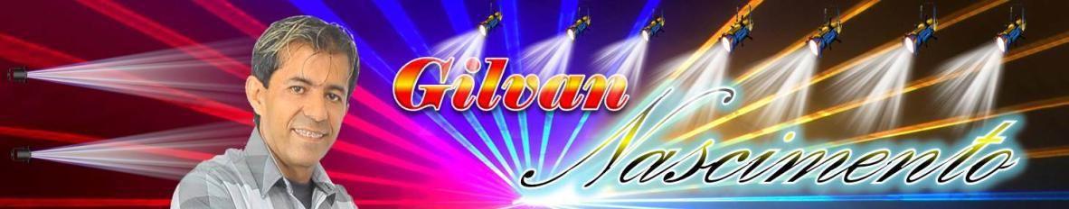 Imagem de capa de Gilvan Nascimento