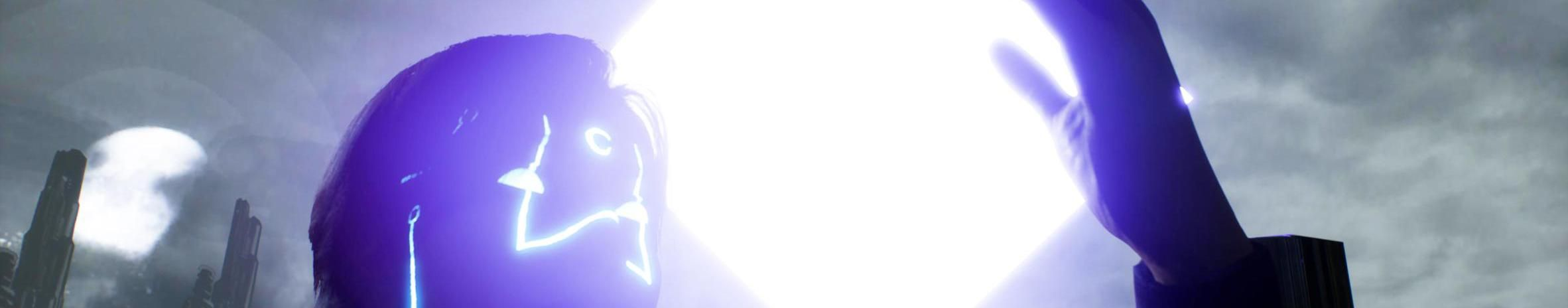 Imagem de capa de Dy Fuchs