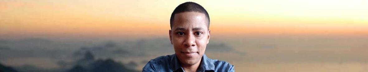 Imagem de capa de Josias Junior - Compositor