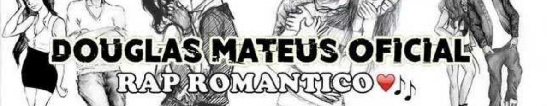 Imagem de capa de Douglas Mateus.