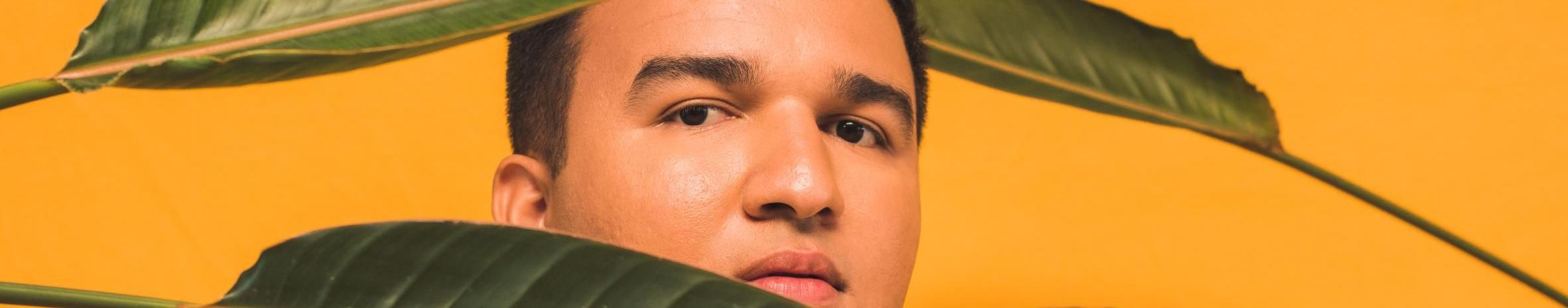 Imagem de capa de LOHAM