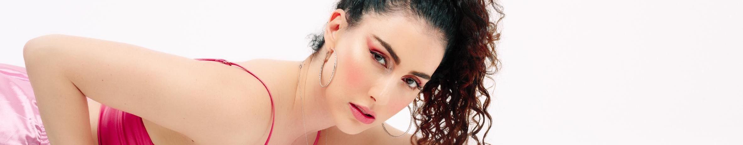 Imagem de capa de Eloysa