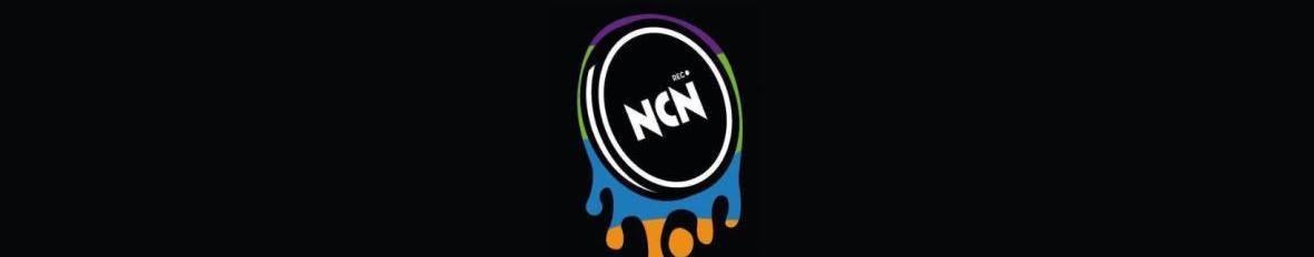 Imagem de capa de NCNREC
