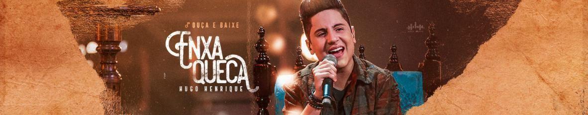 Imagem de capa de Hugo Henrique