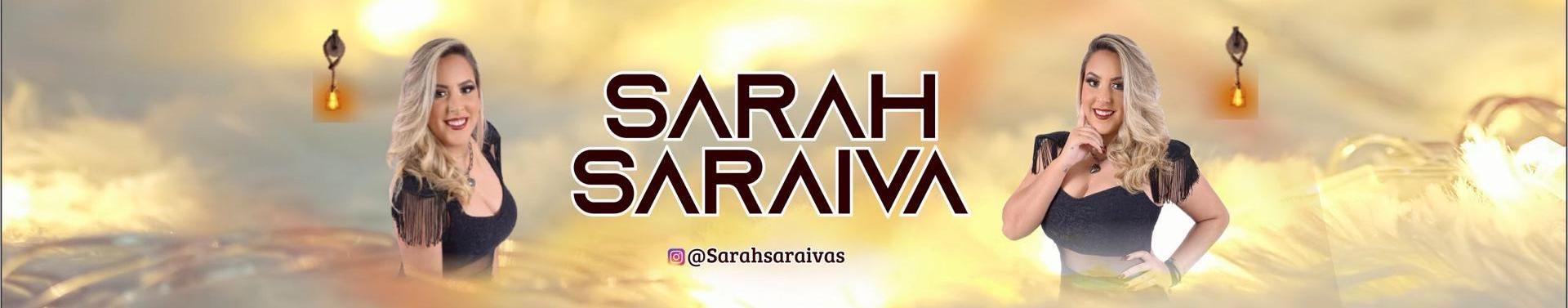 Imagem de capa de Sarah Saraiva