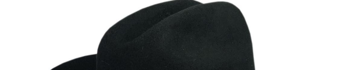 Imagem de capa de os baluartes