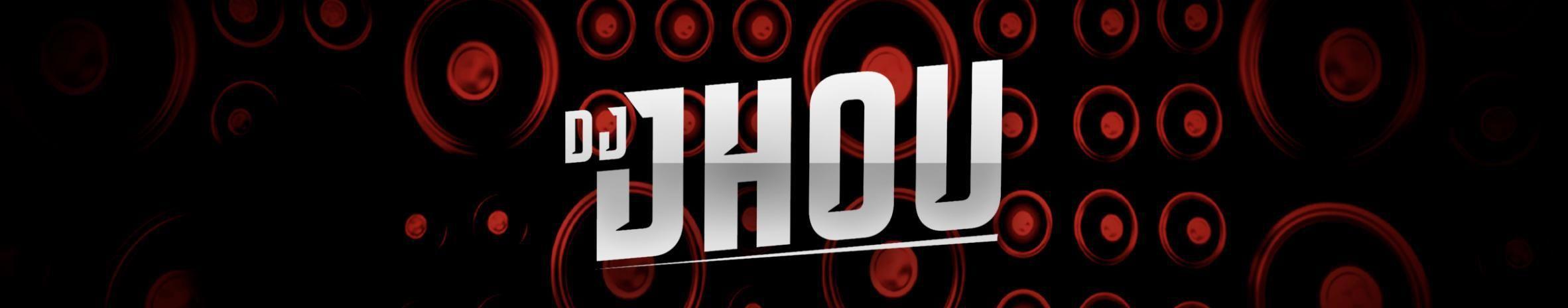 Imagem de capa de DJ Jhou