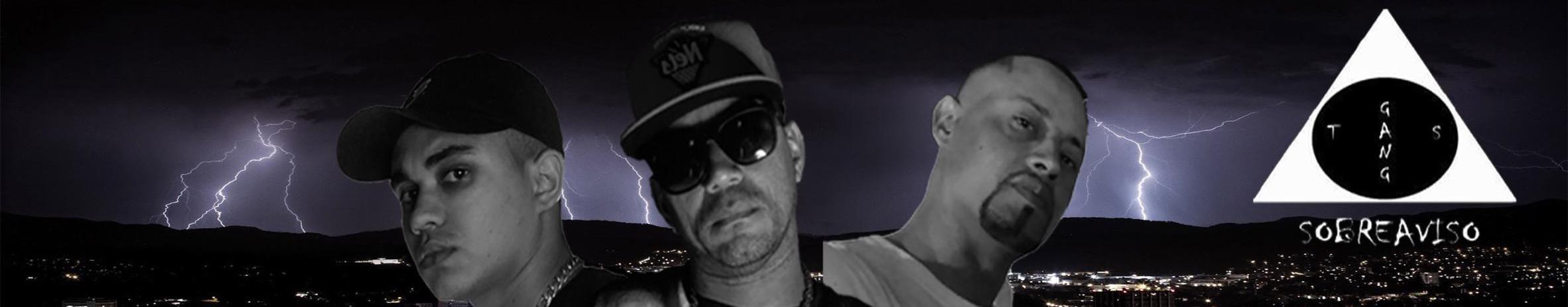 Imagem de capa de Grupo SobreAviso