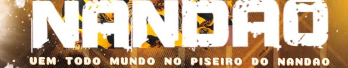 Imagem de capa de O NANDÃO