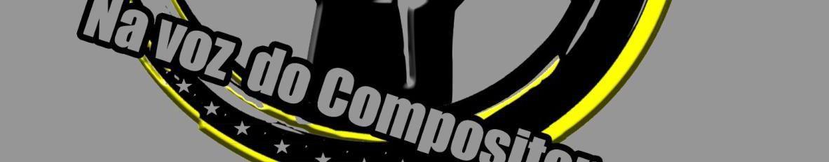 Imagem de capa de Projeto Na Voz do Compositor