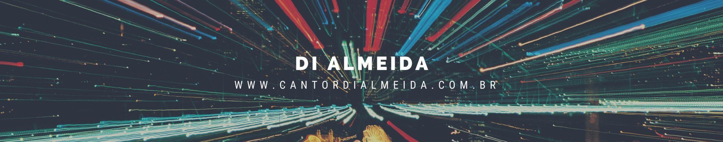 Imagem de capa de D.i Almeida