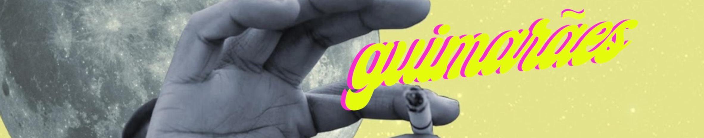 Imagem de capa de Guimarães