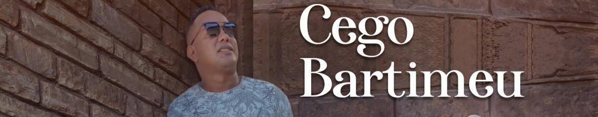 Imagem de capa de Junior Carvalho
