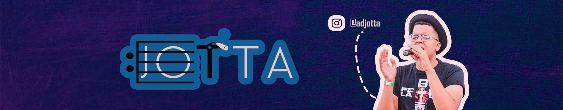 Imagem de capa de AdJotta