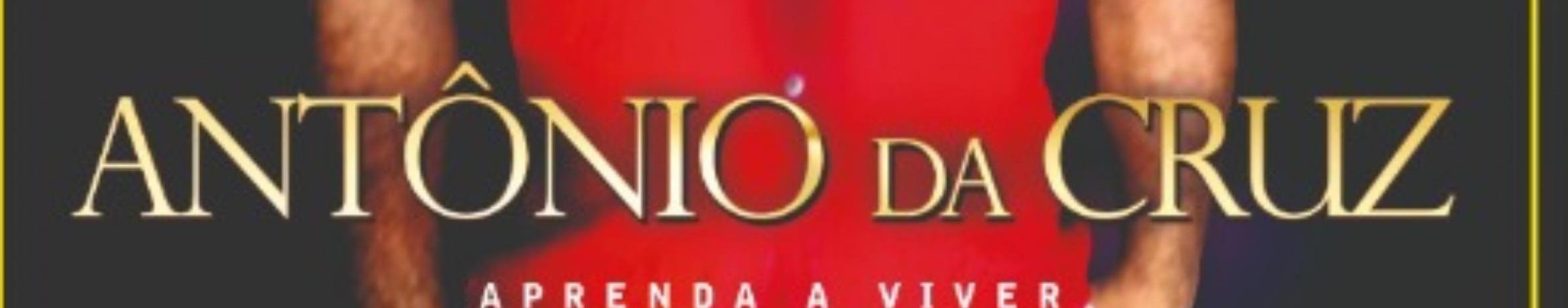 Imagem de capa de Antônio da Cruz