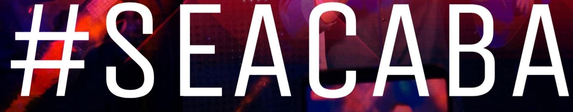 Imagem de capa de Erick Rocha