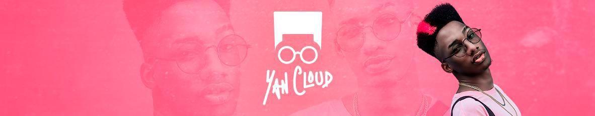 Imagem de capa de Yan Cloud