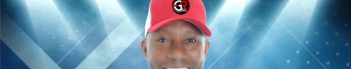 Imagem de capa de Gilmar Reis