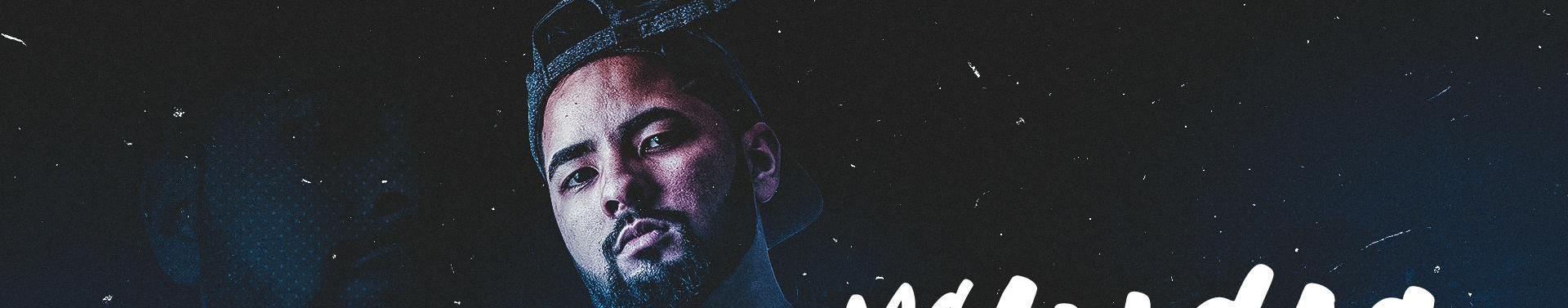 Imagem de capa de MC Lucas Ofc