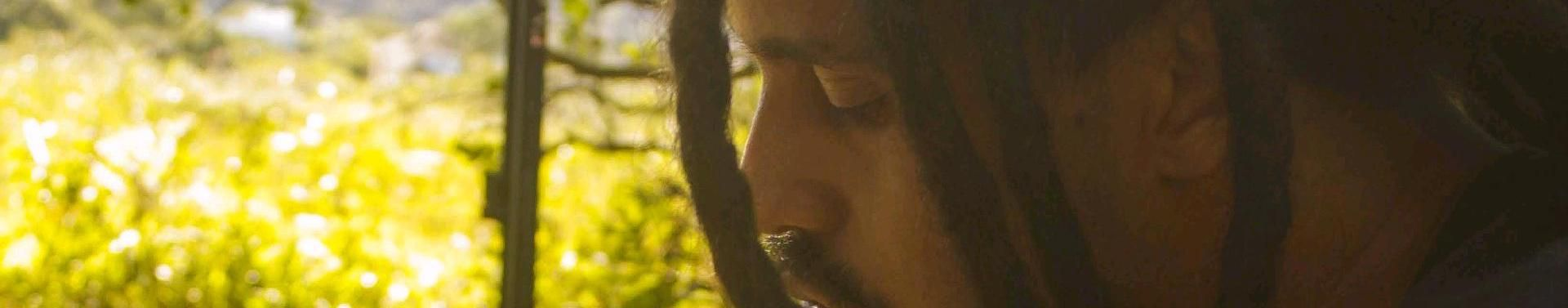 Imagem de capa de Gle Ribeiro
